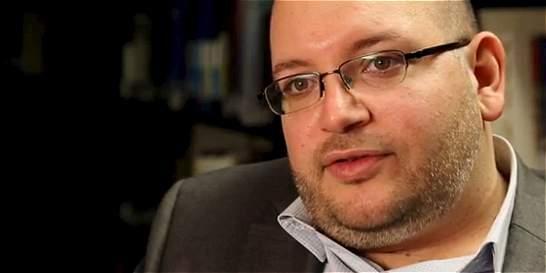 Intercambio de prisioneros sin precedentes entre Washington e Irán