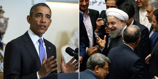 Se abre una nueva era entre Irán y el mundo