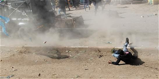 Se abre polémica por condena a atacantes israelíes