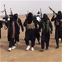 La ONU da a conocer la droga usada por los yihadistas