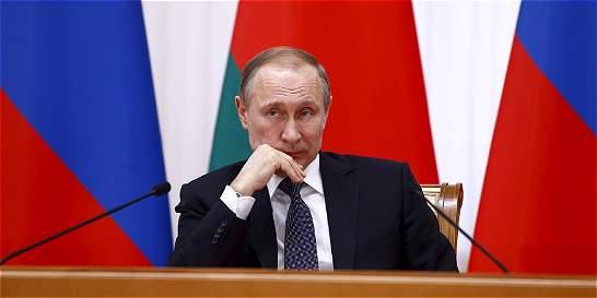 A pesar de cese el fuego en Siria, guerra a yihadistas sigue: Rusia