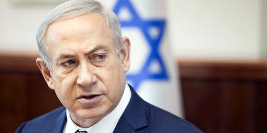 Dura reacción de Israel hacia la ONU por la meseta del Golán
