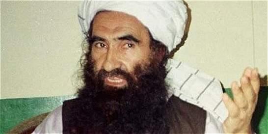 Consecuencias impredecibles para Afganistán con muerte del mulá Mansur