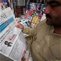Talibanes confirman la muerte del mulá Mansur y nombran a su sucesor