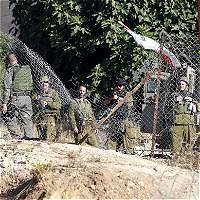 Estados Unidos critica el proyecto israelí para legalizar colonias