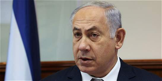 Israel aprueba la construcción de 560 nuevas viviendas en Cisjordania