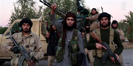 Lo que pasa en la mente de los atacantes del grupo Estado Islámico