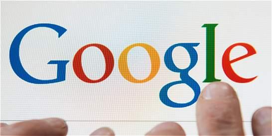 Google trata de explicar por qué no aparece Palestina en su mapa