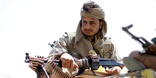 Naciones Unidas pide una investigación internacional en Yemen