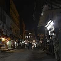 Burdeles en Pakistán, a punto de cerrar por culpa de internet