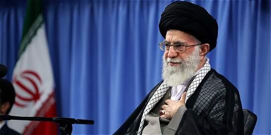 Irán y Arabia Saudí, enfrentados antes de peregrinación a La Meca