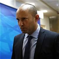 Israel suspende su cooperación con la Unesco