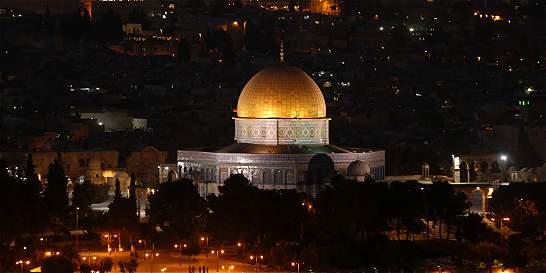 La Unesco adopta una resolución sobre Jerusalén que enfurece a Israel