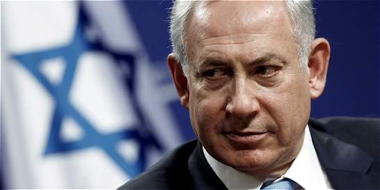 Aprueban construcción de edificio en Jerusalén Este ocupado