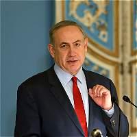 Benjamin Netanyahu se reúne con Theresa May el lunes en Londres