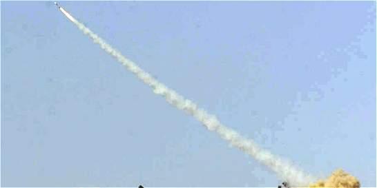 UE advierte a Irán de no agrandar 'desconfianza' con prueba de misil