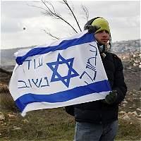 La colonización israelí, bajo el nuevo efecto Trump