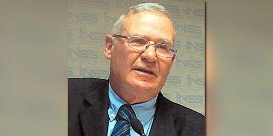 'Para tener un acuerdo entre Israel y Palestina hay que cambiar rumbo'