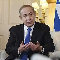 Israel, 'en camino a unirse a las democracias no liberales'