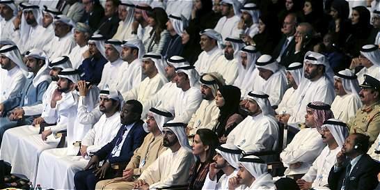 Murió el embajador emiratí que fue herido en un atentado en Afganistán