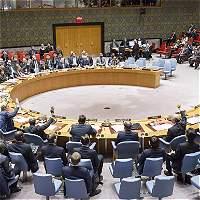 ONU busca alternativas para castigar a Siria por uso de armas químicas