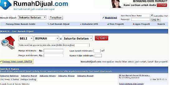 Compra una casa en Indonesia y llévate una esposa