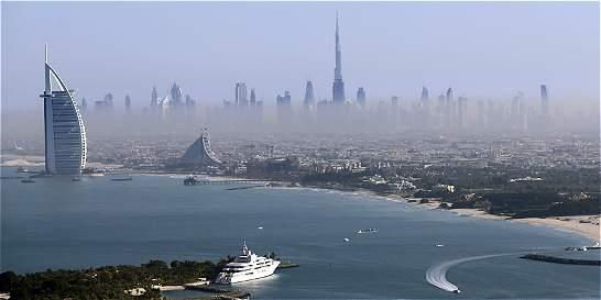 El edificio más alto del mundo tendrá un kilómetro de alto