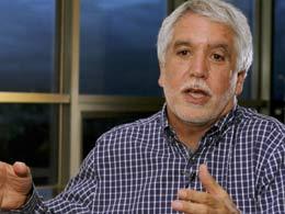 Las diez propuestas claves que tiene Enrique Peñalosa