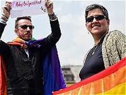 Las claves del fallo de la Corte sobre adopción gay en Colombia