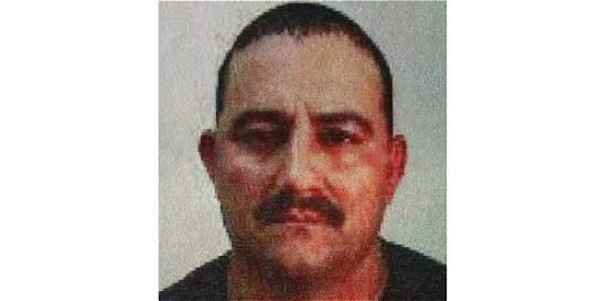 Homicidios y extorsiones, en expediente de EE. UU. contra 'clan Úsuga'