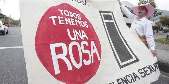 'Han sido años de dolor y de fortaleza': hermana de Rosa Elvira Cely