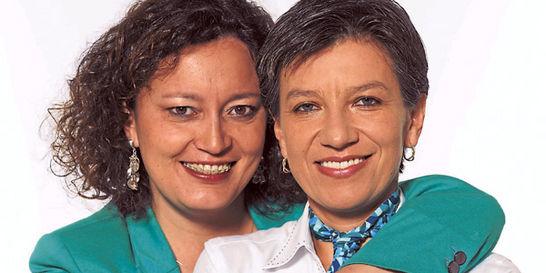 Claudia López y Angélica Lozano hablan del fallo del Consejo de Estado