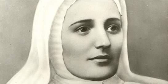 Congreso no aprobó el festivo de la Madre Laura