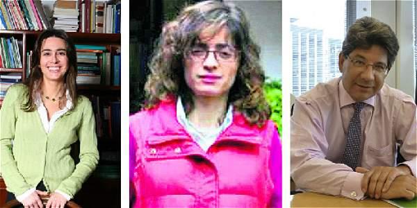Este miércoles eligen nuevo magistrado de la Corte Constitucional