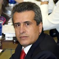 Presidente del Congreso pide al Gobierno replantear la venta de Isagén