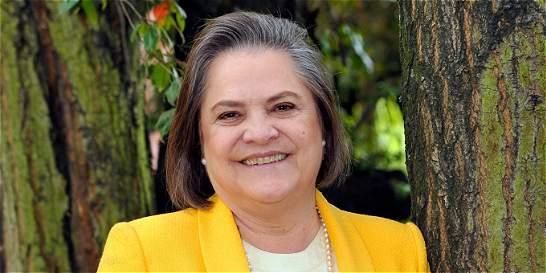 'El reto de la izquierda es consensuar reglas de juego': Clara López
