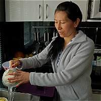 Empleadas domésticas, cerca de tener prima de servicios obligatoria