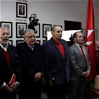 Liberales piden que no se rechace a las Farc en política