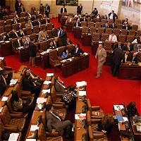 Liberales compartirán Presidencia de la Cámara en próxima Legislatura