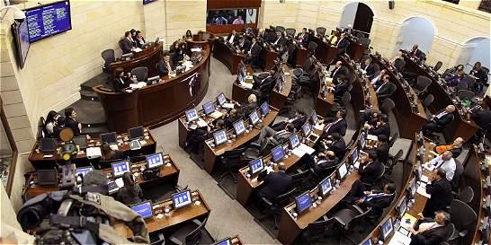 Reforma tributaria estaría aprobada el 23 de diciembre