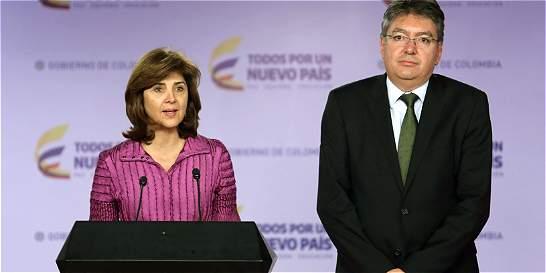 ¿Qué exige el acuerdo que sacó a Panamá de lista de paraísos fiscales?