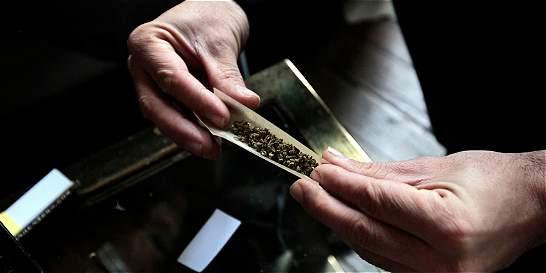 ¿Qué tan cierto es que el alcohol es más dañino que la marihuana?