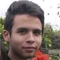 Mininterior pide a Corte revisar tutela sobre Sergio Urrego