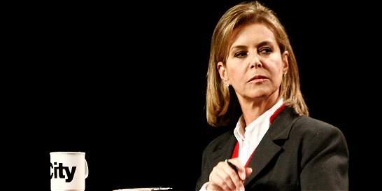 Excanciller denunciará ante Unesco construcción de canal interoceánico