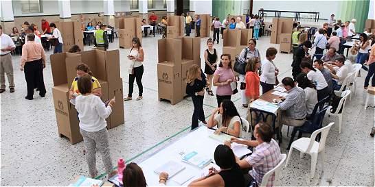 Anularán inscripción a cédulas con registro de salud en otro municipio