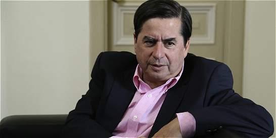 Mininterior reitera que Gobierno no va a derogar la ley de garantías