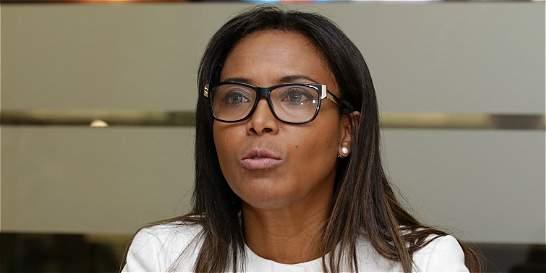 Colombia se manifiesta en contra del racismo