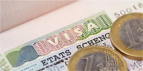 Todo lo que usted debe saber sobre la eliminación de la visa Schengen