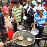 Crisis de frontera con Venezuela entra en la agenda de la OEA