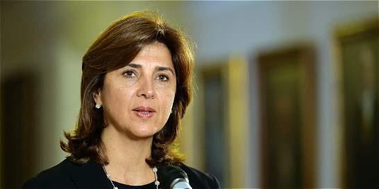 'Ahora vemos un flujo mayor de europeos viniendo a Colombia'